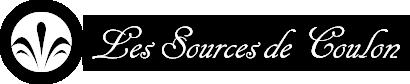 Les Sources de Coulon